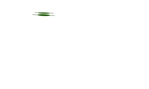 ceyhanlogosite